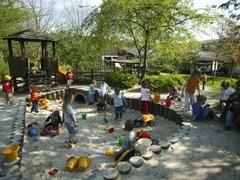 Kindertagesstätte Am Spottberg
