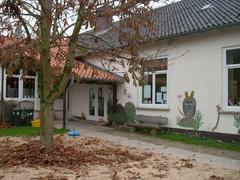 Kindergarten Bornhausen