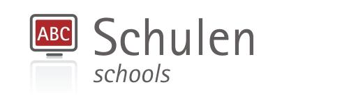 Schulen in Seesen