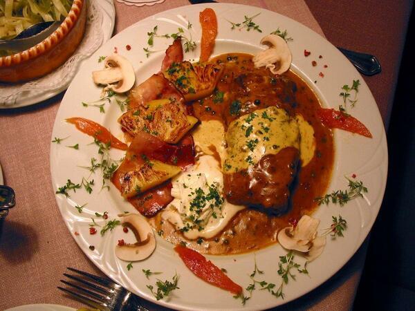 stadtverwaltung seesen gastronomie