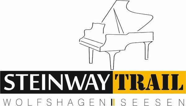 Externer Link: Logo_Steinway-Trail