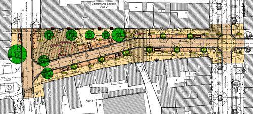 Planung_Marktstraße_Einwohnerversammlung_04_02_2015