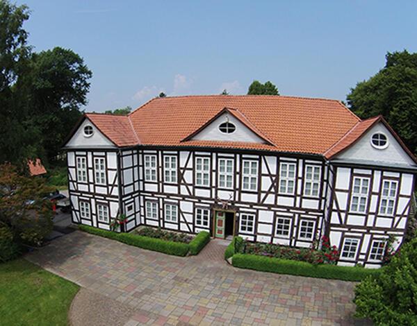 Externer Link: Städtisches Museum