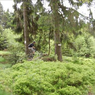 Mountainbike2