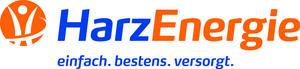 Logo_Harz Energie