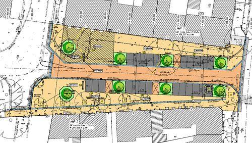 Am-Markt-Linkbild-Ausbauplanung-Stand-21-11-2012
