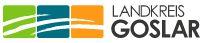 Externer Link: Logo Landkreis Goslar