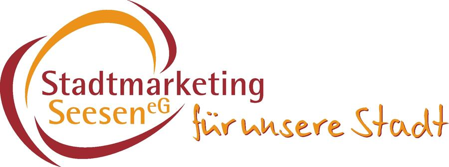 Logo - Stadtmarketing