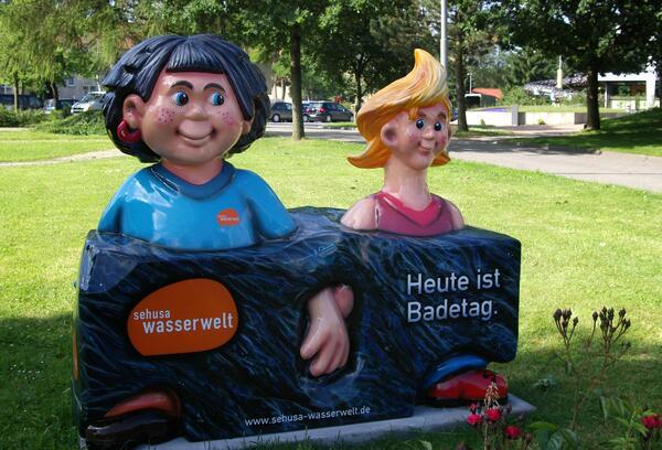 Max und Moritz4