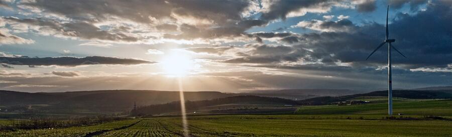 Headerbild-SolarDachAtlas