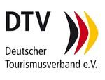 Externer Link: DTV Logo